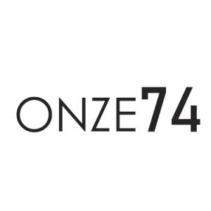 ONZE 74