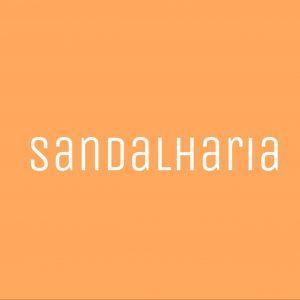 SANDALHARIA