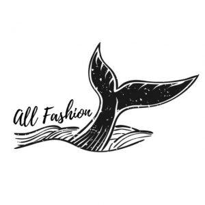 ALL FASHION