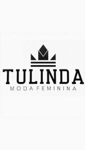 TULINDA