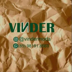 VINDER