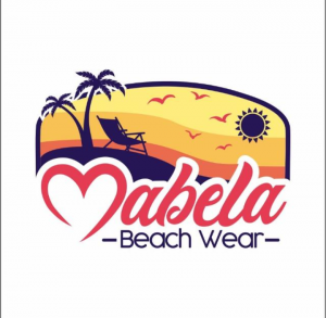 MABELA BEACH WEAR