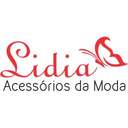 LIDIA ACESSORIOS DA MODA