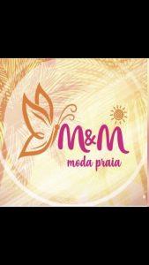 M & M MODA PRAIA
