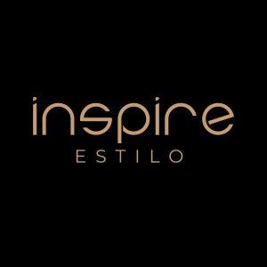INSPIRE ESTILO