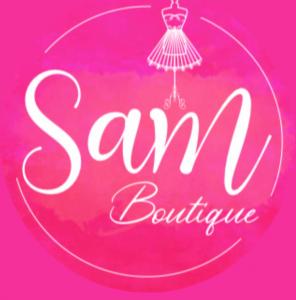 SAM BOUTIQUE