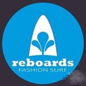 REBOARDS