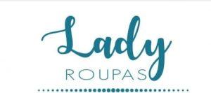 LADY ROUPAS