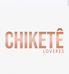 CHIKETE LOVERS