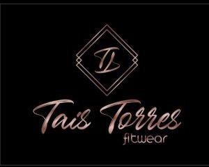 TAIS TORRES FITWEAR