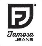 FAMOSA JEANS