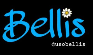 BELLÍS