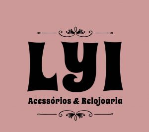 LYI ACESSÓRIOS