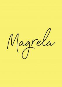 MAGRELA