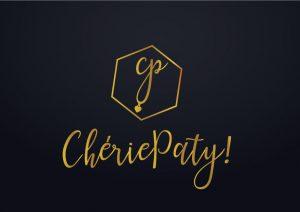 CHÉRIE PATY