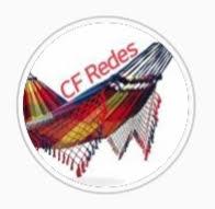 C F REDES