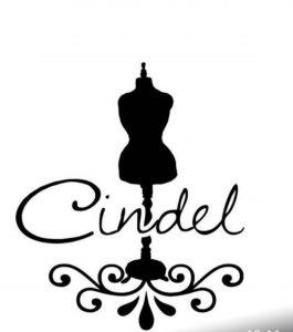 CINDEL