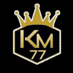 KM 77