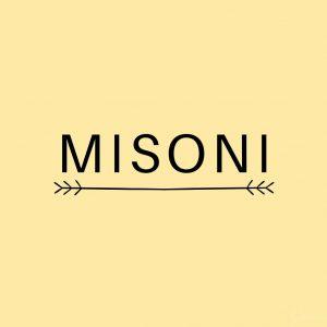 MISONI
