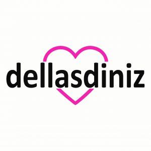 D'ELLAS DINIZ