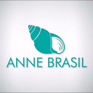 ANNE BRASIL