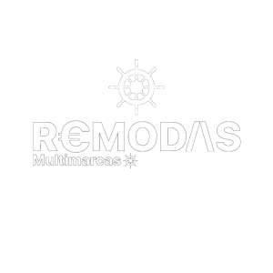 RE MODAS