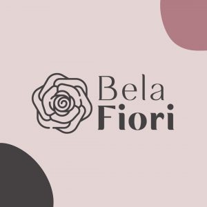 BELA FIORE