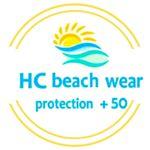 HC BEACH WEAR