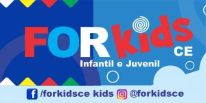 FOR KIDS CE