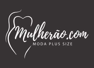 MULHERÃO.COM