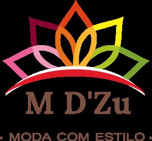 M D'ZU