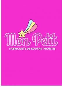 MON PETIT