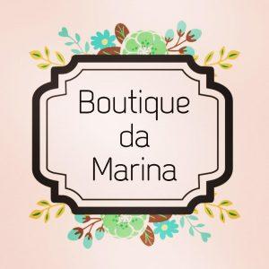 BOUTIQUE DA MARINA