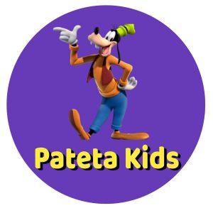 PATETA KIDS