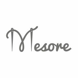 MESORE
