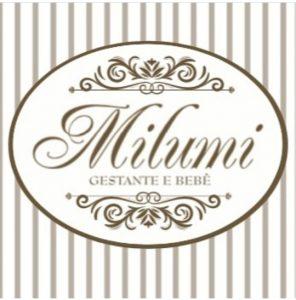MILUMI