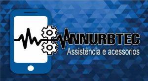 ANNURBTEC