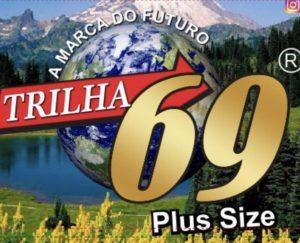 TRILHA 69