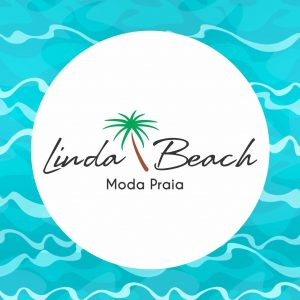 LINDA BEACH