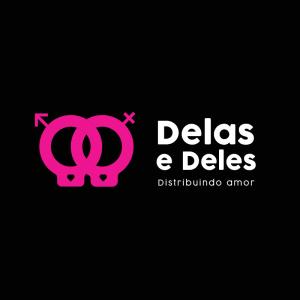 DELAS E DELES SEXSHOP