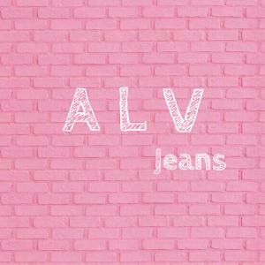 ALV JEANS