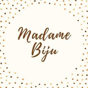 MADAME BIJU