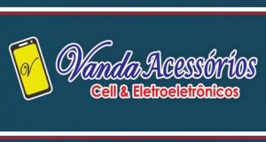VANDA CELL & ACESSÓRIOS