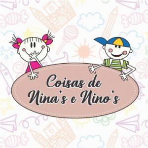 COISAS DE NINA'S E NINO'S