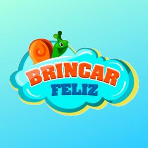 BRINCAR FELIZ