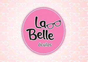 LA BELLE ÓCULOS