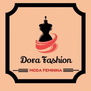 DORA FASHION