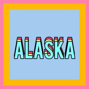 ALASKA LOJA