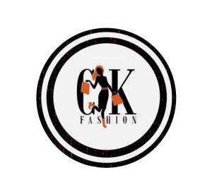 CK FASHION