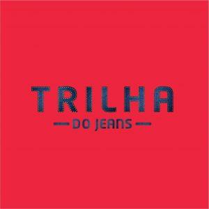 TRILHA DO JEANS